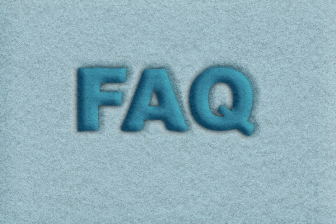 Radiography Courses Details FAQ