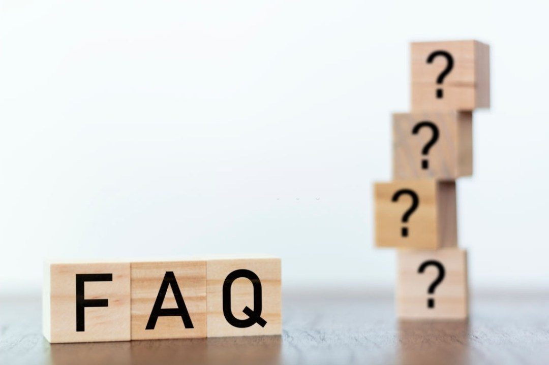 FAQS on Subject Combination for Political Science