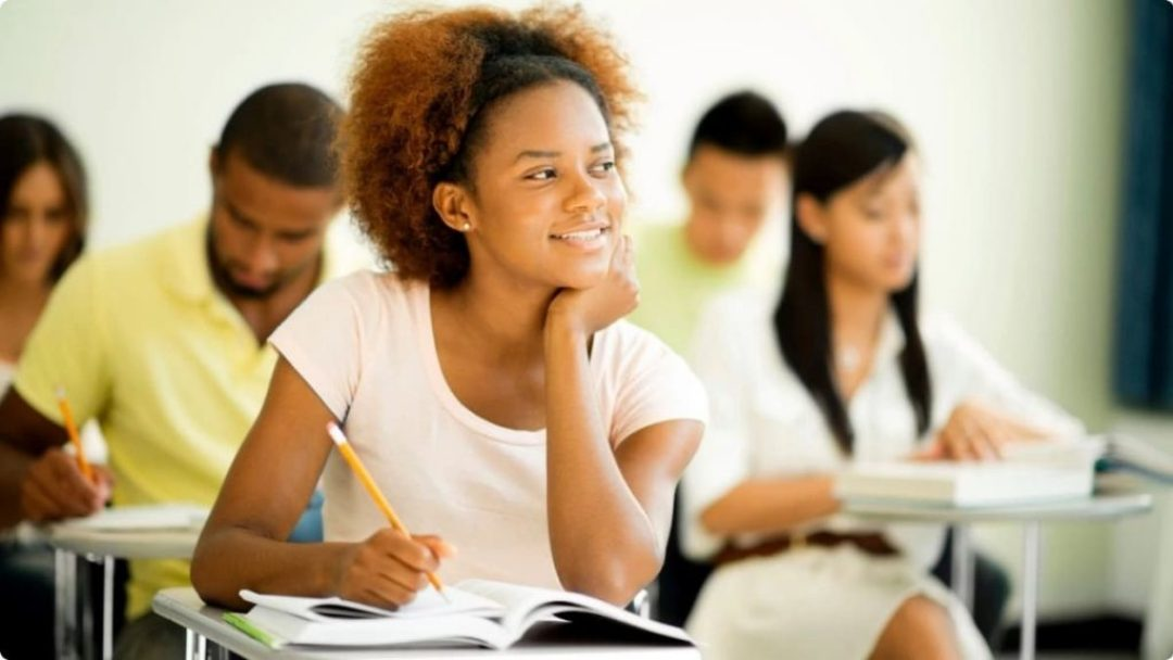 About the Joint Admission Matriculation Board
