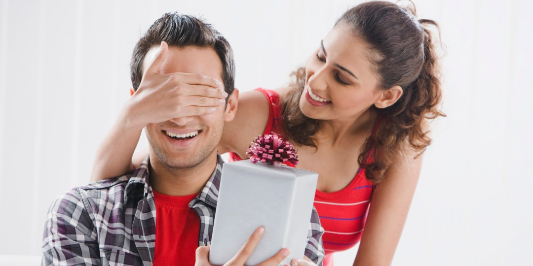 Top 10 Best Valentines Day Gifts for Him See Latest Update