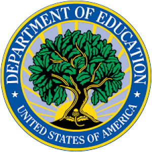U.S. Department of Education Loan Payment Guide 2021