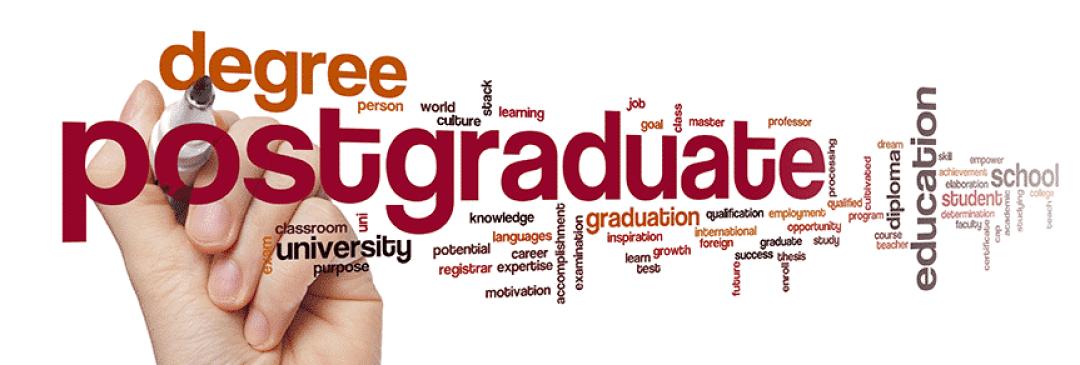 NOUN School Fees for Postgraduates