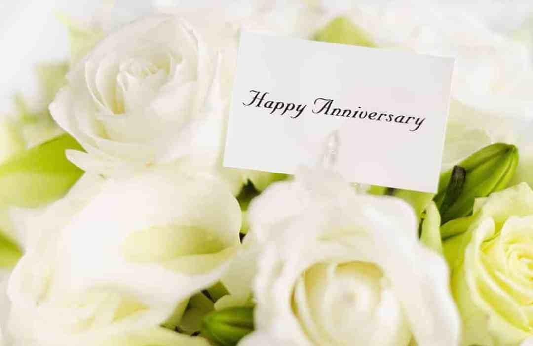 2021 25th anniversary wishes
