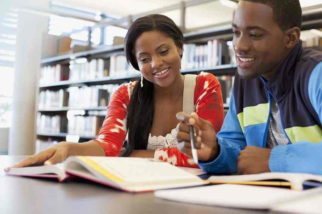 What Is JAMB's position on the Resit?