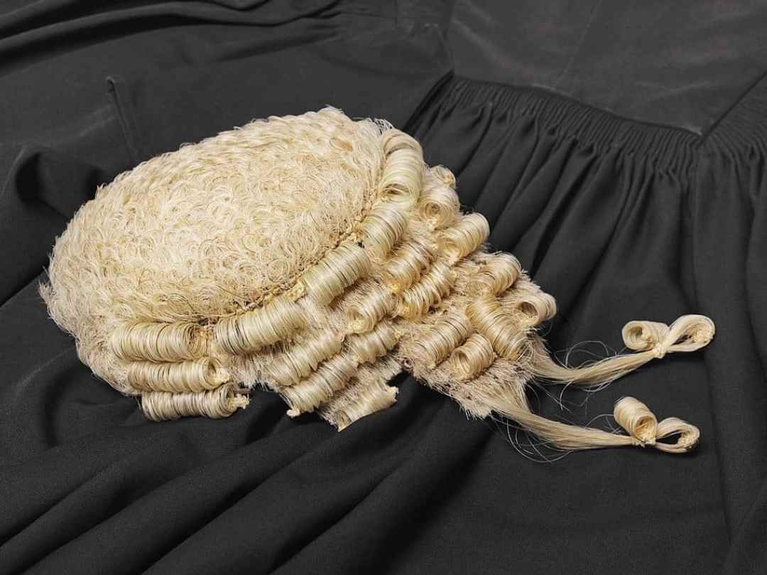 Nigerian Law School Result 2021: Latest Update And Related Information