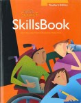 Write Source Grade 11 SkillsBook Teacher Guide from Houghton Mifflin Harcourt