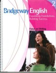 Bridgeway English Book 2 Focus on Writing from Bridgeway