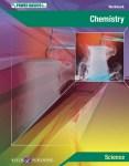 Power Basics - Chemistry Kit from Walch Publishing