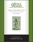 Tests Volume III