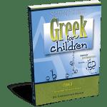 Greek for Children Student