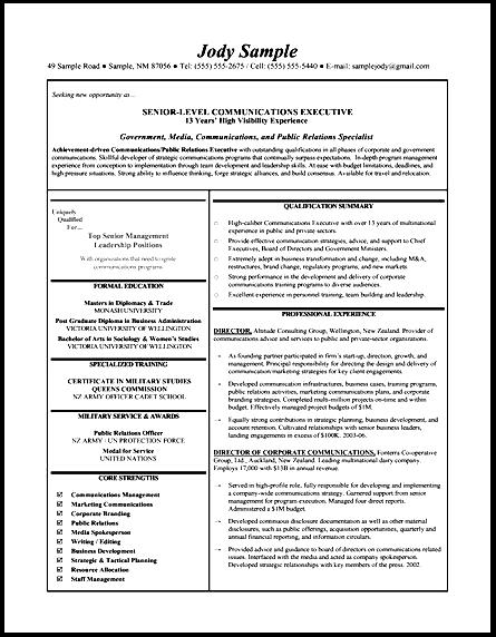assistant principal resume sample free samples examples