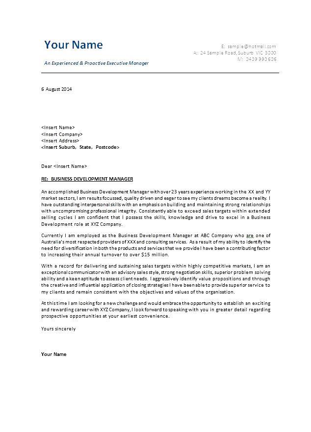 tn visa letter sample | Docoments Ojazlink