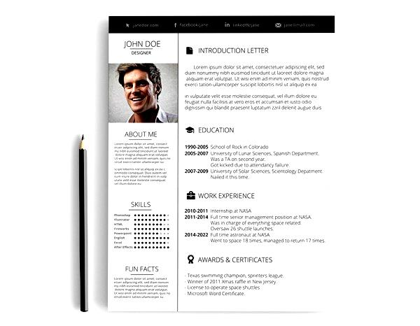 resume templates advice and career tools resume surgeon nursing cv
