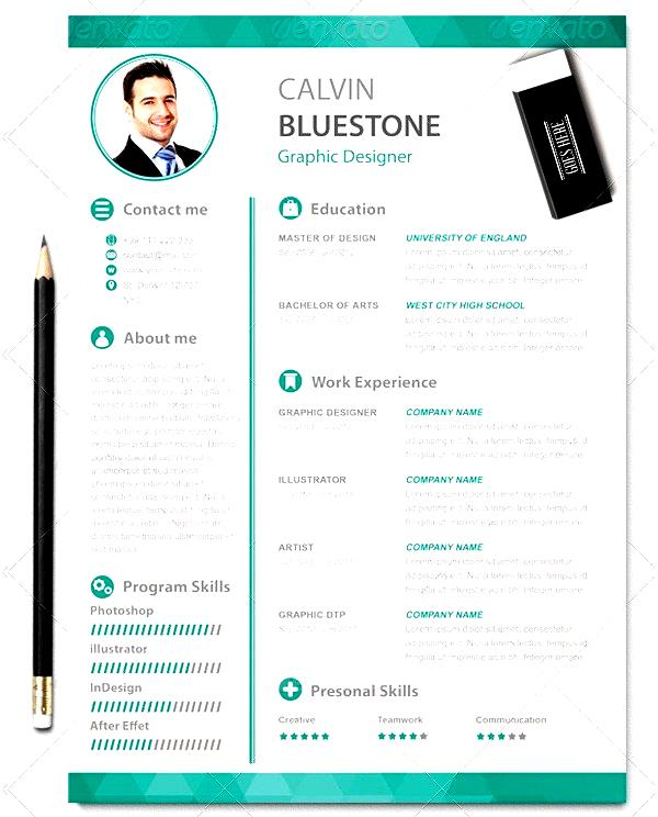Graphic Designer Cv Format Pdf Sample Graphic Design Portfolio Sample Graphic Design Graphic Design Unique Cv Templates Resume Cv Template And Resume Design On 30 2014 Current Resume Formats Pdf Trend Home