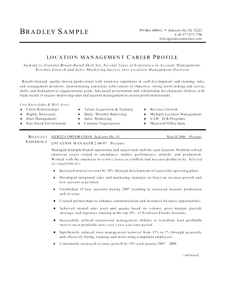 100 fashion stylist resume objective resume objective