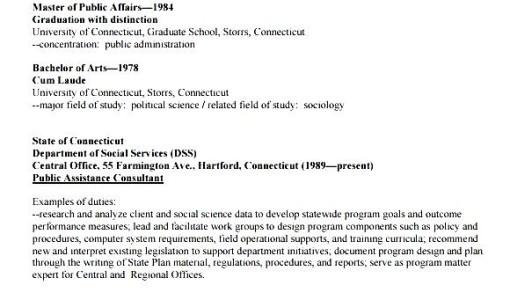 Resume Template Word Mac,jobresumeweb Resume Templates For ...