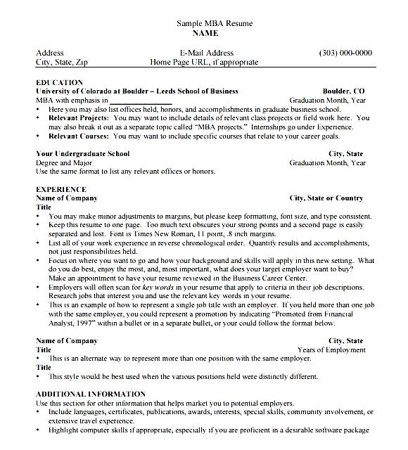 thesis statement finder