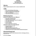 general office clerk resume sample free samples examples