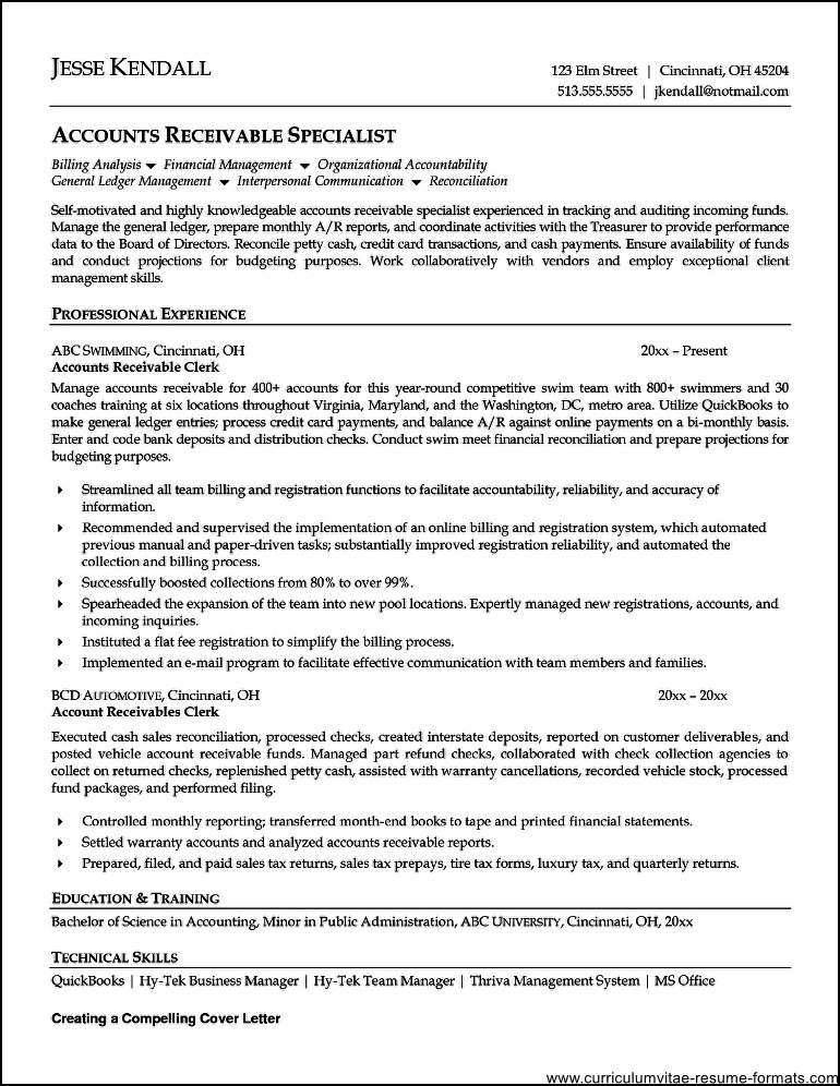 clerical resume samples office clerical resume samples office clerical