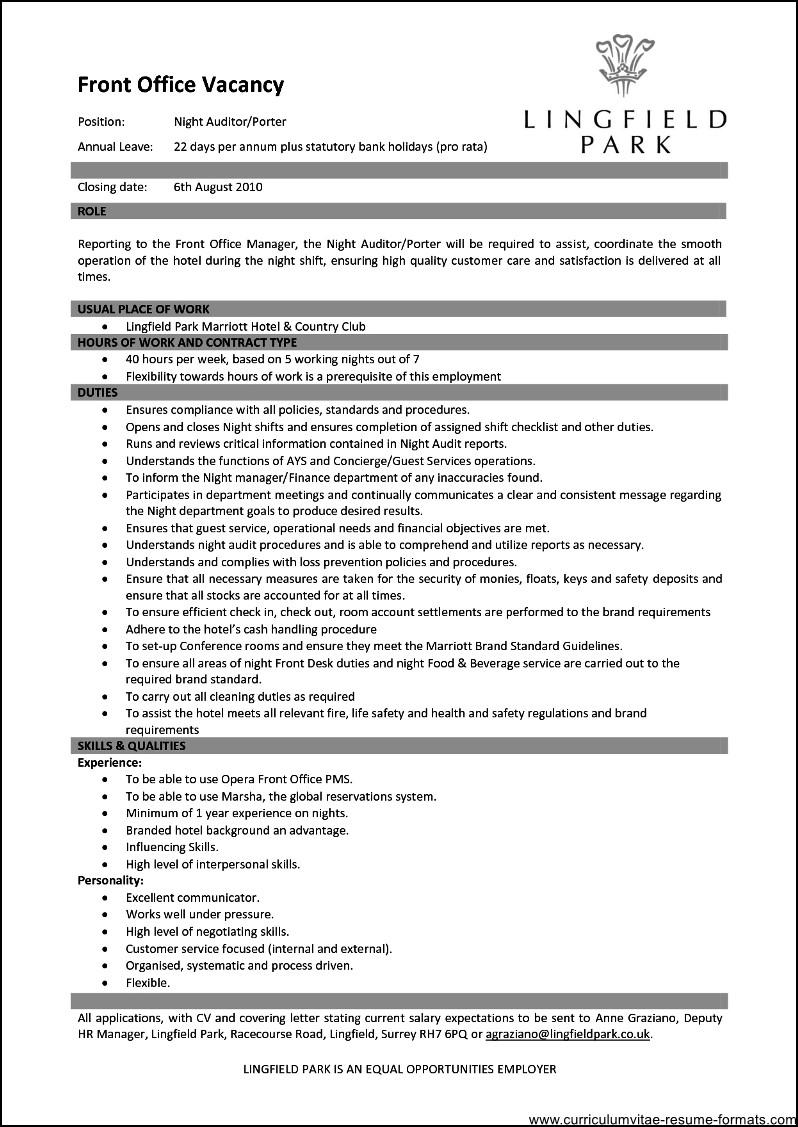 Office Coordinator Resume free resume templates download entry – Office Coordinator Resume Sample