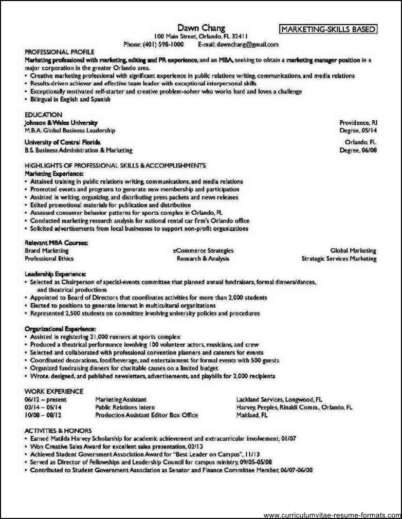 mca fresher resume mca fresher resume headline format pdf mca