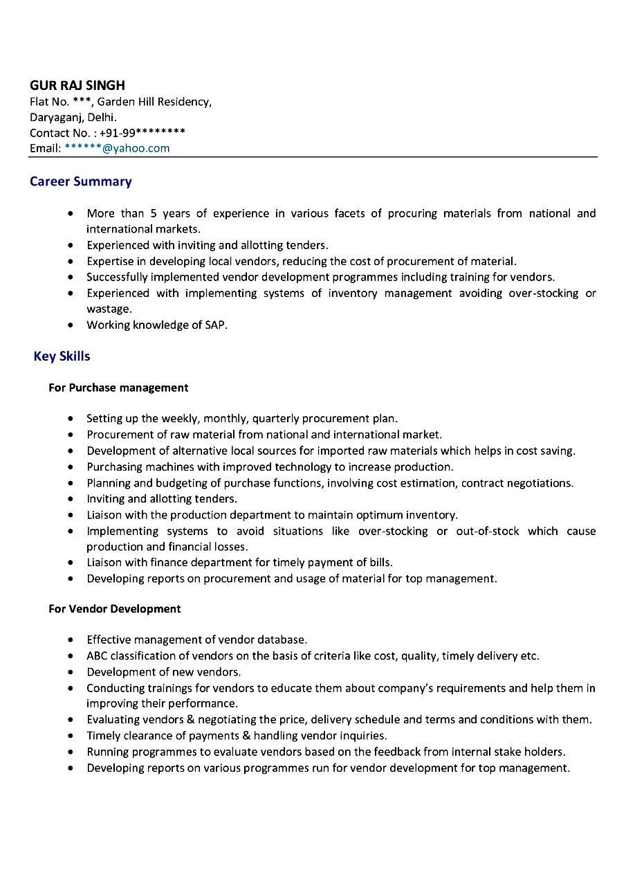 executive resume sle resume sample executive sample resume yazh co