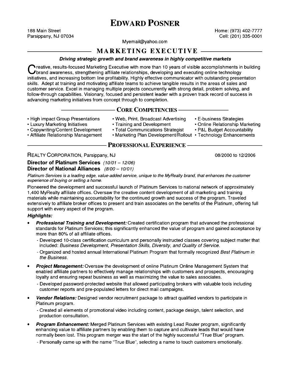 technical marketing engineer resumes technical writer resume sample
