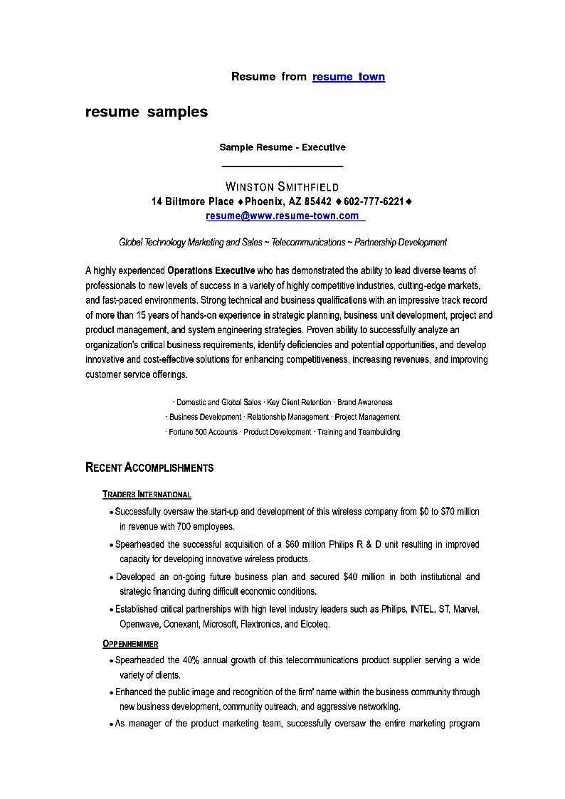 a good objective statement for a resume samples of resumes samples     Resume Objective Sample For Hospitality Industry      Hospitality Objective  Statement hospitality industry resume