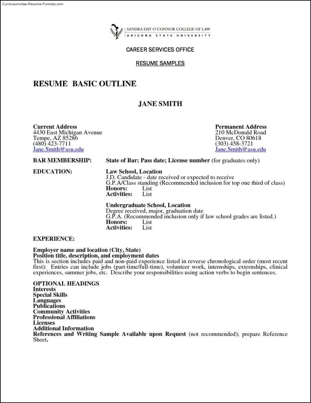 Collected papers of stig kanger with essays on his life and work information technology it cover letter example sample of letter madrichimfo Choice Image