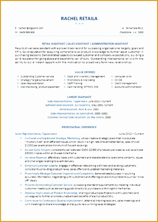 7 Professional Cover Letter Template Free Samples