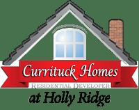 holly ridge logo