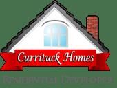 currituck homes logo