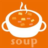 スープサービス