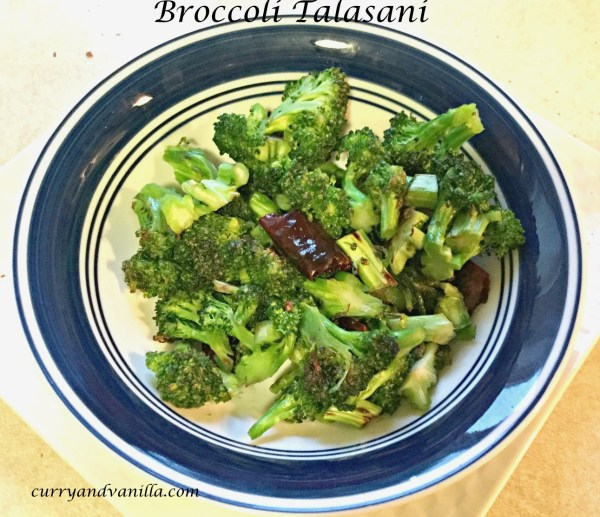 broccoli talasani2