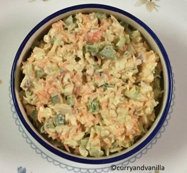 blog coleslaw 3