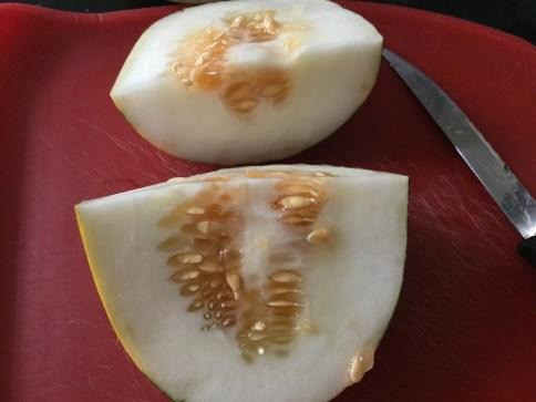 cut-mangalore-pumpkin