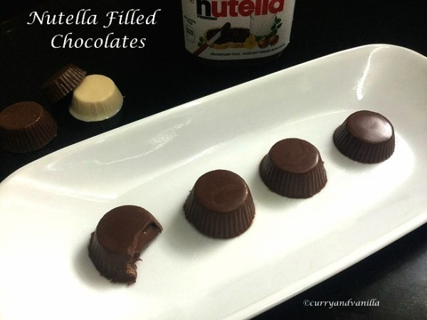nutella-filled-milk-chocolates