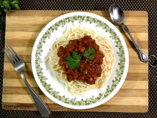 spaghetti-with-sauce1