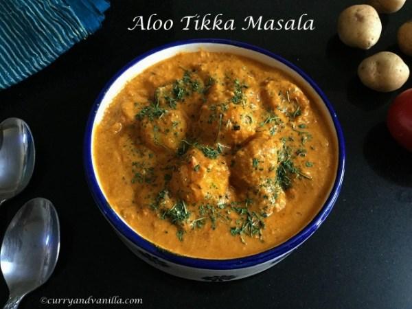 aloo-tikka-masala-final2
