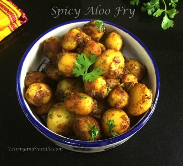 baby-potato-fry2