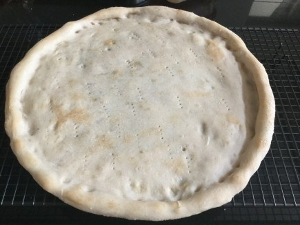 baked-crust