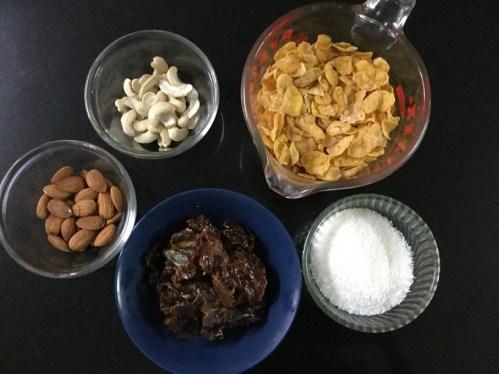 ingredients-engergy-bites