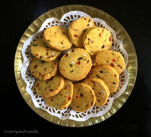 karachi-biscuits2