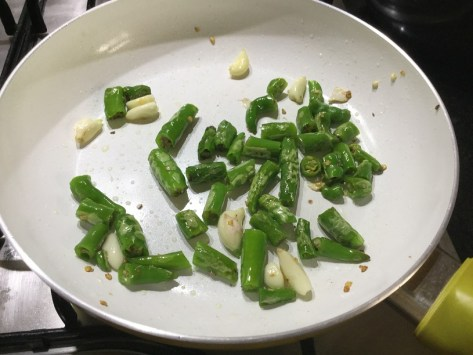 seared-chilis-and-garlic