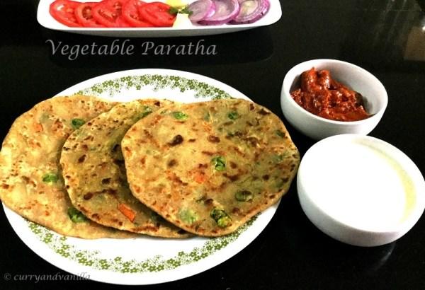 mixed-veggie-paratha1