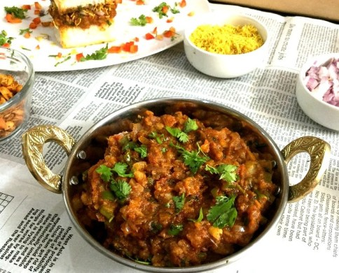 potato-masala-for-pav
