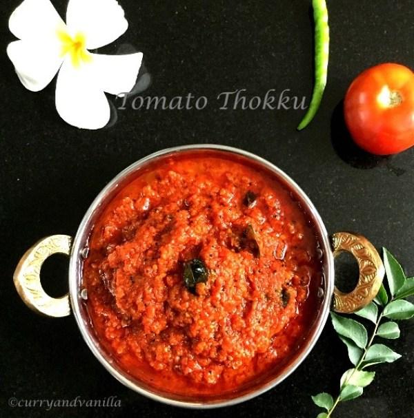spicy-tomato-chutney2