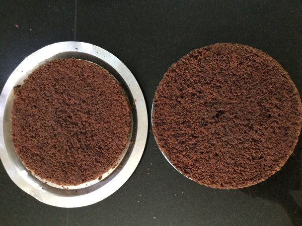 When Do I Remove Cake From The Spring Form Pan