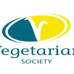 Ignorance to veggies costs catering industry billions!