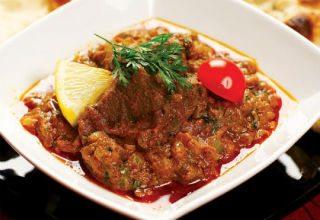 bhuna curry culture